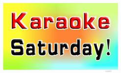 karaoke price list